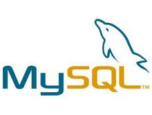 Connection à une base MySQL