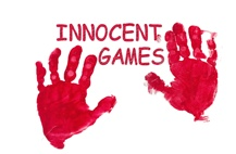 Interview d'Innocent Games
