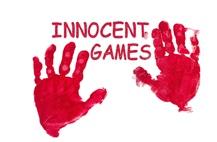 Interview d'Innocent Games