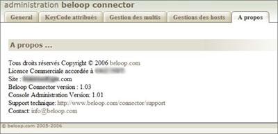 bc_admin-panel.jpg