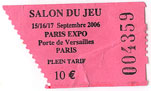 ticket-salon-2006.jpg