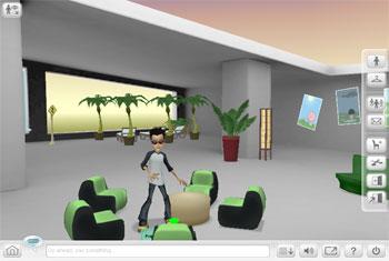 salle-jeux-web.jpg